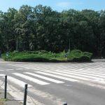 Chcą zmienić zasady ruchu na jednym z rond we Wrocławiu i nadać mu nową nazwę. Pomysł przejdzie? [AUDIO]