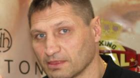Gołota zapłacił mafii haracz żeby nie było kompromitacji w trakcie jego słynnej walki we Wrocławiu? Sensacyjne informacje na temat pojedynku w Hali Stulecia