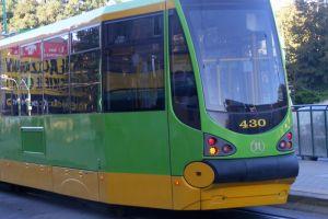 10 nietypowych zdarzeń, jakie przytrafiły się pasażerom MPK Poznań