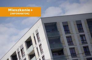 Mieszkanie Plus: jak wynająć, kto dostanie, komu się należy, cena za wynajem? [INFORMATOR]