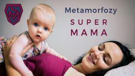 Zielonogórskie Super Mamy gotowe na zmiany [AUDIO]
