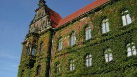 70 lat Muzeum Narodowego we Wrocławiu