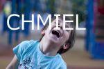 Chmiel