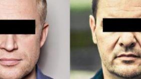 Tomasz K. i Piotr A. zatrzymani. W centrum Warszawy pobili się o tytułową...
