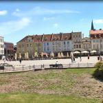 Bydgoszcz uplasowała się za Toruniem. Najnowsze dane Głównego Urzędu Statystycznego [WIDEO]