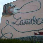 W Bydgoszczy powstaną nowe, wielkoformatowe murale! W ramach nietypowego festiwalu