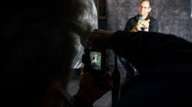 Adopcja nie gryzie: Felineus i RSF zapraszają na sesje zdjęciowe z pupilami [ZDJĘCIA]