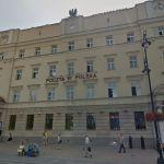 Dziś w Lublinie zawyją syreny alarmowe. Wiemy dlaczego!