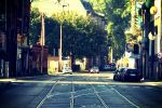 Ulica Kolumba