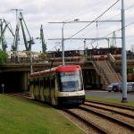 Co z tymi tramwajami? W Gdańsku awaria goni awarię.  Co na to Zarząd Transportu Miejskiego?