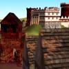 Lublin w XVI wieku! Zobacz, jak wyglądało nasze miasto! [WIDEO]