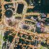 Katowice: Wniosek o powołanie metropolii jednogłośnie uchwalony!