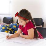 Karta Ucznia: komu przysługuje, jak złożyć wniosek? Zobacz najważniejsze informacje