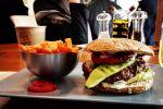 Gdzie zjemy najlepsze burgery w Trójmieście?
