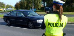 Rekrutacja do policji w Szczecinie. Nabory w 2017 roku [TERMINY]