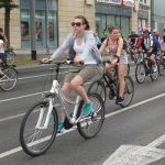 Zwiedzaj Gdańsk… na dwóch kółkach! W niedzielę ruszają rowerowe wycieczki z przewodnikiem[AUDIO]