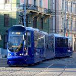 Wrocław: Aktywiści chcieli powtórzenia przetargu na zakup tramwajów. MPK mówi nie