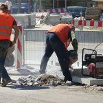 Gorzów: Nowe chodniki i nawierzchnia. Ulice Okrzei i Małorolnych doczekają się remontu
