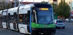 Kibice pojadą tramwajami i autobusami za darmo