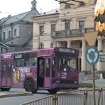 Lublin lat 90.! Zjawiskowe wideo nagrane na ulicy! [WIDEO]