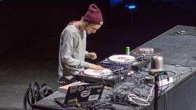 Mistrzostwa Świata DJ-ów IDA 2016 już za nami. Zobaczcie zdjęcia! [GALERIA]