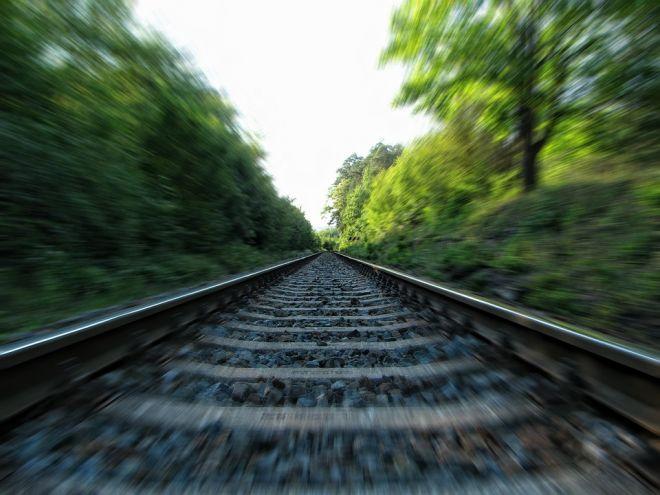 Zdjęcie z artykułu: Uwaga, nastąpi zmiana rozkładu jazdy pociągów POLREGIO