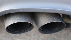 Bezpłatne parkingi dla aut hybrydowych? Nie wszystkim zielonogórzanom ten pomysł się podoba [AUDIO]