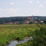 Najkrótsze nazwy wsi na Dolnym Śląsku [TOP 9] Wiesz, gdzie je znaleźć?