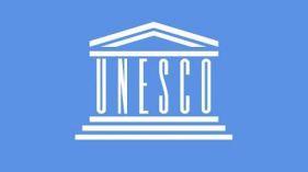 41. sesja UNESCO w Krakowie