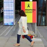 Szczecin oddaje hołd ofiarom zamachu w Barcelonie