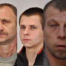 Pedofilska sieć przeniknęła pół Polski! CBŚP poszukuje pokrzywdzonych [ZDJĘCIA]