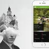 Miasto ma nową aplikację! Lublin na komórkę dla turystów i mieszkańców