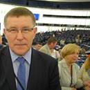 Czy Tuskowi pomoże immunitet? Dla Frondy wyjaśnia Zbigniew Kuźmiuk