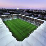 W Gdyni objawi się talent na miarę Cristiano Ronaldo? Ruszyła sprzedaż biletów na UEFA EURO U21