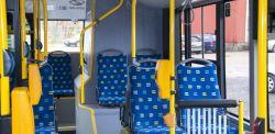 Białystok, Uwaga, w poniedziałek autobusy pojadą inaczej!