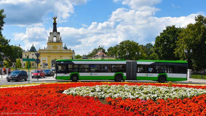 Zdjęcie z artykułu: Czy stolica Podlasia to dobre miejsce dla turystów? Białystok w ogonie rankingu reputacji miast