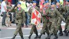 Wielkie święto Wojska Polskiego. Ulicami Warszawy przejdzie defilada
