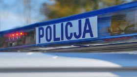 29-latek raniony nożem. Zielonogórscy policjanci zatrzymali siostrę ofiary!