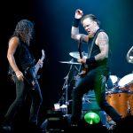 Otwarcie Stadionu Śląskiego: Metallica, Springsteen, Timberlake. Kto zagra?