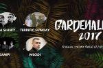 Gardenalia 2017