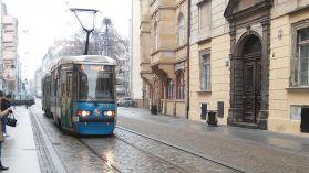 Kontrole biletów MPK we Wrocławiu. Sprawdźcie, gdzie pojawią się kontrolerzy [LISTA]