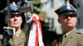 Tragedia na obozie harcerskim w Suszku. W nawałnicach zginęło pięć osób....