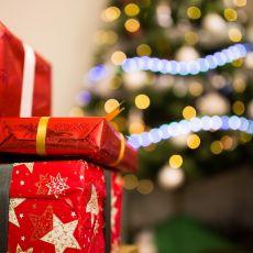 Szukasz idealnego prezentu pod choinkę dla ukochanej osoby? 10 i 11 grudnia przyjdź do Perfect Present w SOHO Factory