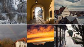 ESKA INFO Lublin rozdaje nagrody. Dziękujemy za Wasze zdjęcia! [MARZEC 2017]