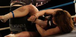 Otwarcie KSW Cross Fight Gym w Warszawie: Trening MMA ze znanymi sportowcami