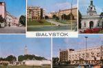 Białystok 1972-1974
