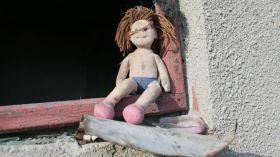 Pedofil z Pysznicy trafi do zamkniętego Ośrodka?
