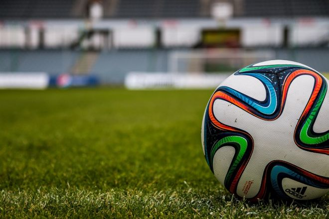 Zdjęcie z artykułu: Legia poznała rywala w eliminacjach do Ligi Mistrzów
