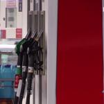 Stacja kradzieży paliwa! Feralne miejsce w Lublinie! [WIDEO NOWA TV 24 GODZINY]
