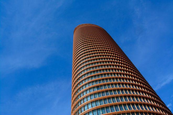 Zdjęcie z artykułu: Na Spacerowej w Rzeszowie będą wieżowce wysokie na 18 pięter? To marzenie prezydenta i pomysł jednego z deweloperów